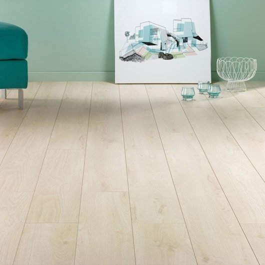 Parchet laminat Alsapan Forte Pilat Oak 453 imagine produs