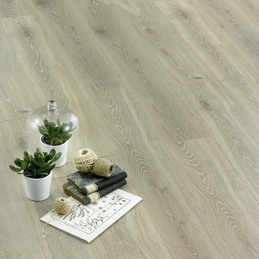 Parchet laminat Alsapan Osmoze 449 Nevada Oak imagine