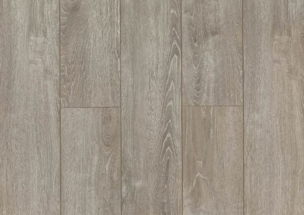 Parchet laminat Alsapan Solid Medium 619 Sardinia Oak 2