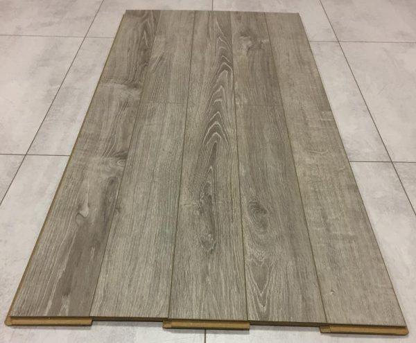 Parchet laminat Alsapan Solid Medium 619 Sardinia Oak