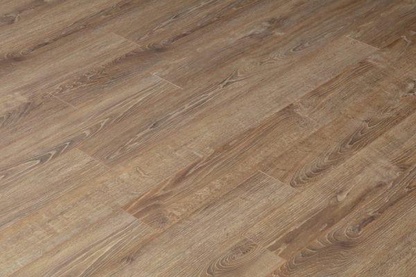 Parchet laminat Alsapan Solid Medium 622 Balearic Oak 3