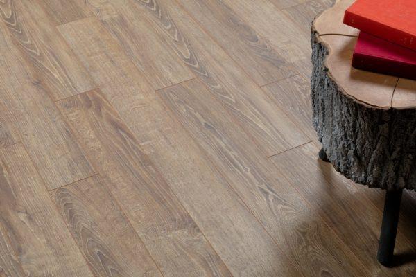 Parchet laminat Alsapan Solid Medium 622 Balearic Oak