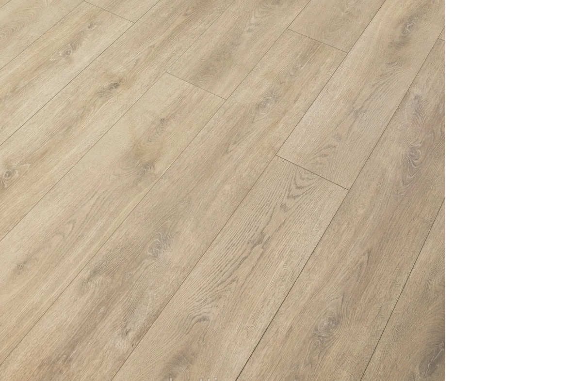 Parchet laminat Alsapan Solid Plus 529  Almond Oak imagine produs
