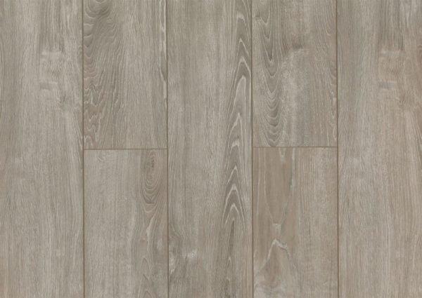 Parchet laminat Alsapan Solid Plus 619 Sardinia Oak 2