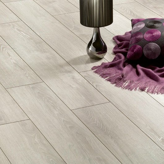 Parchet laminat Alsapan Solid Plus 619  Sardinia Oak imagine