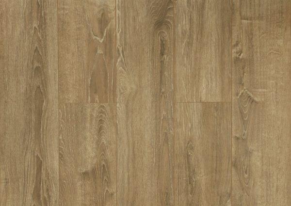 Parchet laminat Alsapan Solid Plus 622 Balearic Oak 2