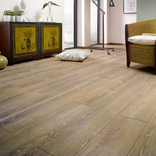 Parchet laminat Alsapan Solid Plus 622  Balearic Oak imagine produs
