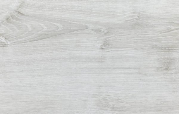 Parchet laminat Alsapan Solid Plus 627 Polar Oak 2
