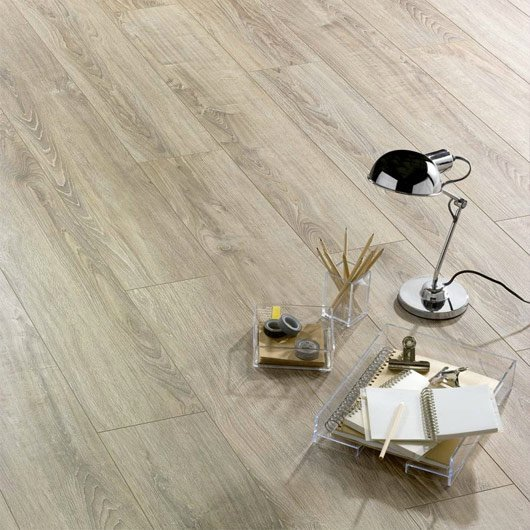 Parchet laminat Alsapan Solid Plus 628 Majorca Oak