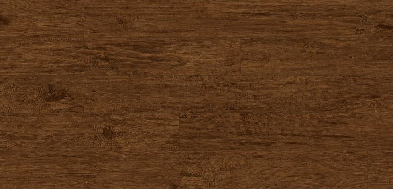 Parchet laminat Kaindl Classic Touch 8 mm, 33844 HC, Hickory Trail 3