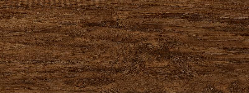 Parchet laminat Kaindl Classic Touch 8 mm, 33844 HC, Hickory Trail