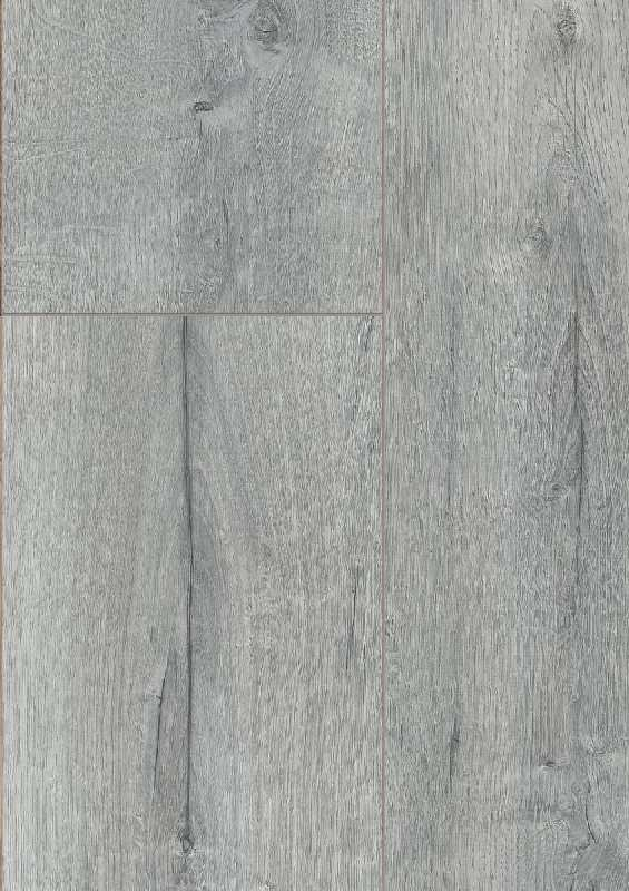 Parchet laminat Kaindl Classic Touch 8 mm, 34352 AT, Stejar Avalon 2