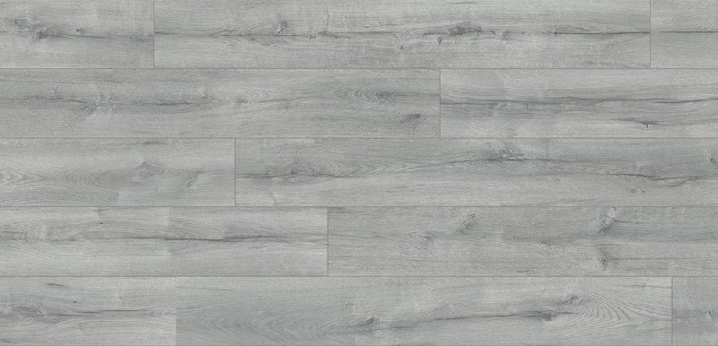 Parchet laminat Kaindl Classic Touch 8 mm, 34352 AT, Stejar Avalon 3