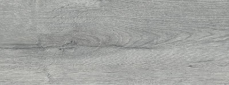 Parchet laminat Kaindl Classic Touch 8 mm, 34352 AT, Stejar Avalon
