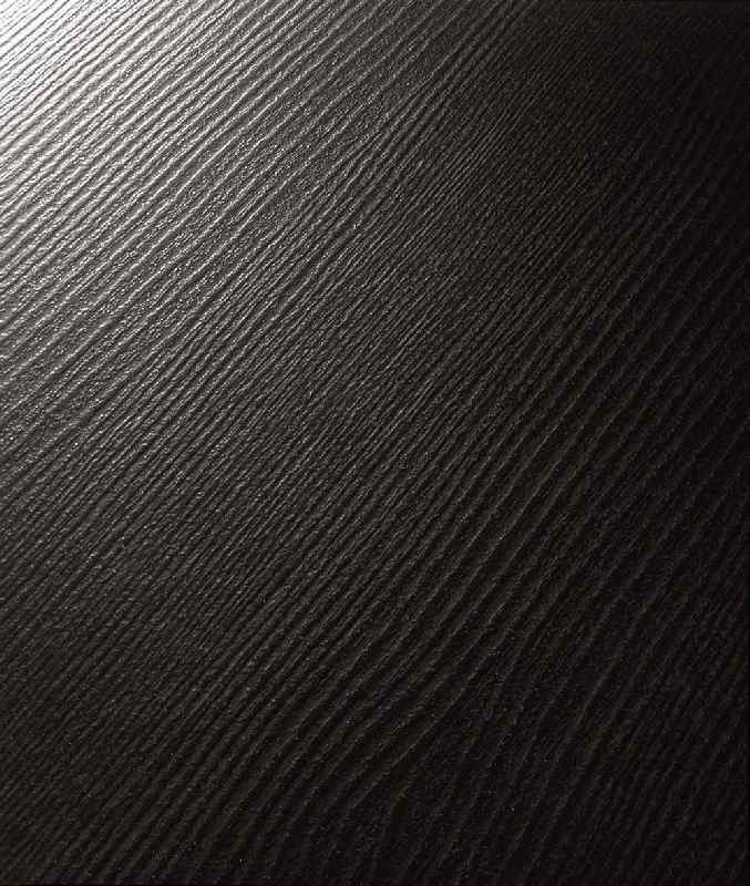 Parchet laminat Kaindl Classic Touch 8 mm, 37218 AH, Stejar Aliano 7