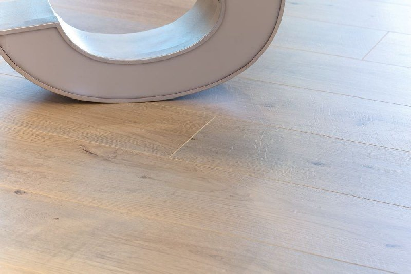 Parchet laminat Kaindl Classic Touch 8 mm, K4418 VS, Stejar Oxid Flair 4