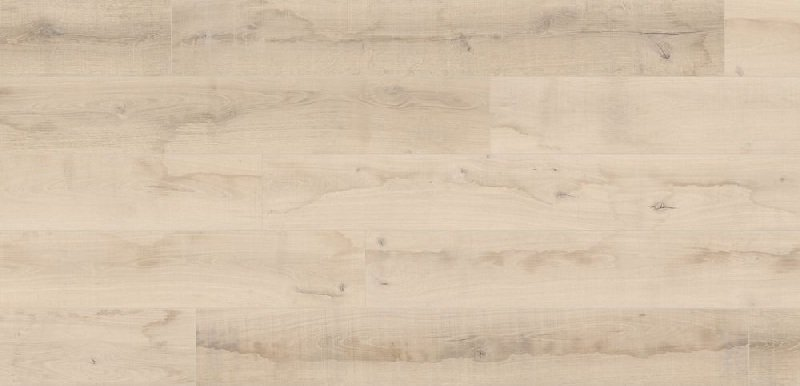 Parchet laminat Kaindl Classic Touch 8 mm, K4428 VS, Stejar Native Plain 4