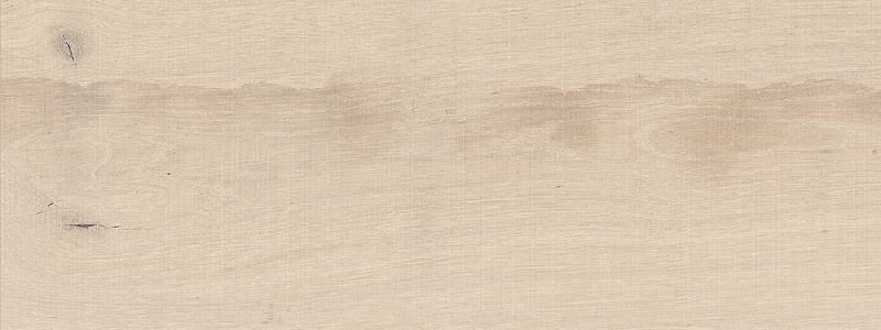 Parchet laminat Kaindl Classic Touch 8 mm, K4428 VS, Stejar Native Plain