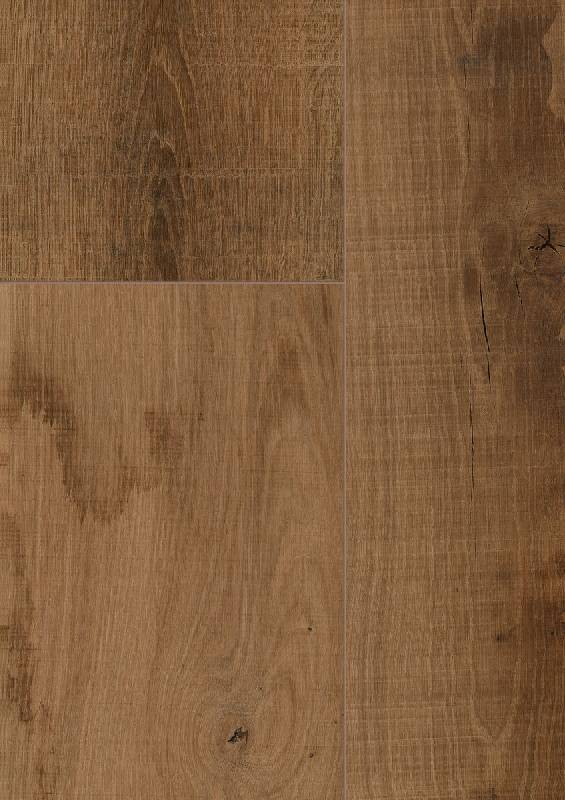 Parchet laminat Kaindl Classic Touch 8 mm, K4430 VS, Stejar Native Aged 2