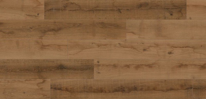 Parchet laminat Kaindl Classic Touch 8 mm, K4430 VS, Stejar Native Aged 3