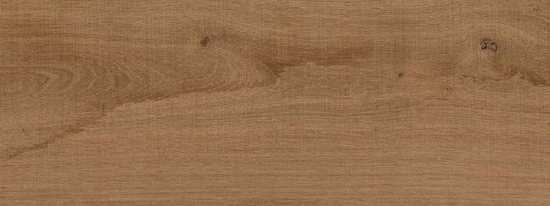 Parchet laminat Kaindl Classic Touch 8 mm, K4430 VS, Stejar Native Aged