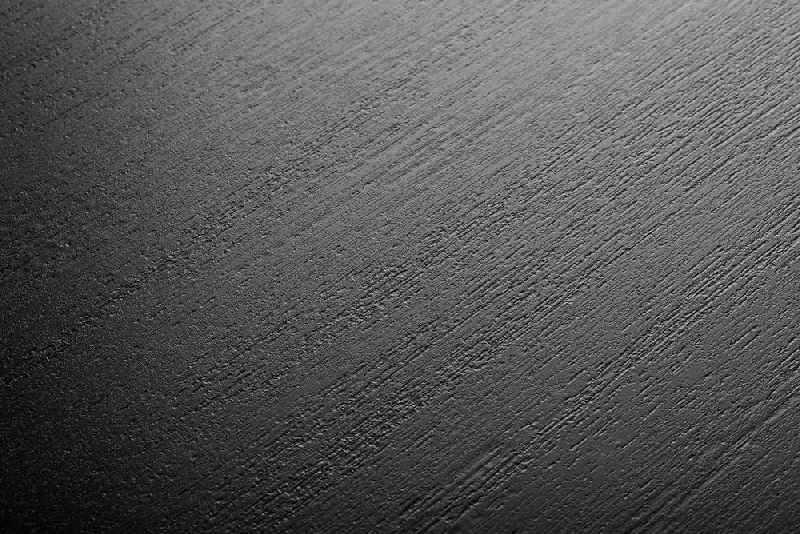 Parchet laminat Kaindl Classic Touch 8 mm, K4898 AV, Stejar Nordic Shore 4