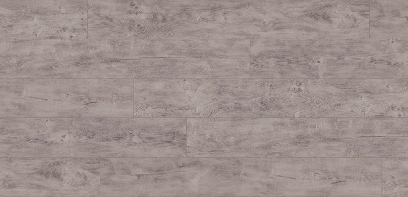 Parchet laminat Kaindl Classic Touch 8 mm, K7386 AT, Stejar Nixon 3