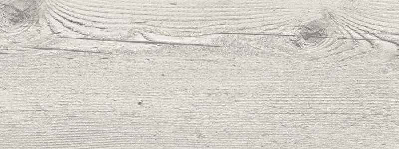 Parchet laminat Kaindl, Hemlock Ontario, 10mm 2