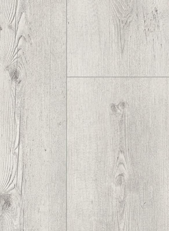 Parchet laminat Kaindl, Hemlock Ontario, 10mm