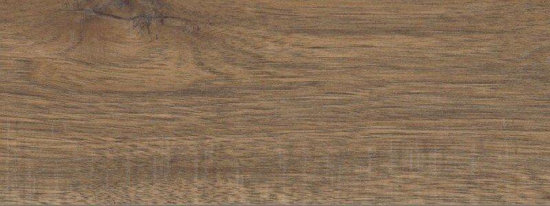 Parchet laminat Kaindl, Hickory Chelsea, 10mm 3