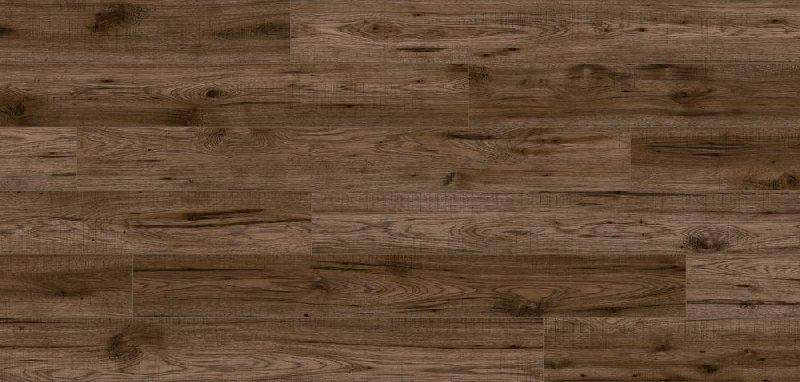 Parchet laminat Kaindl, Hickory Valley, 10mm 3