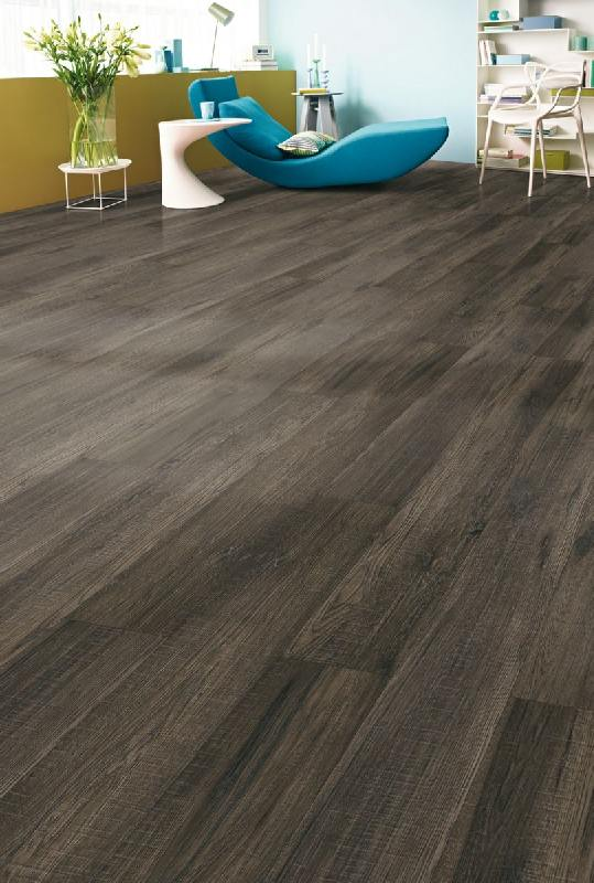 Parchet laminat Kaindl, Hickory Valley, 10mm 4