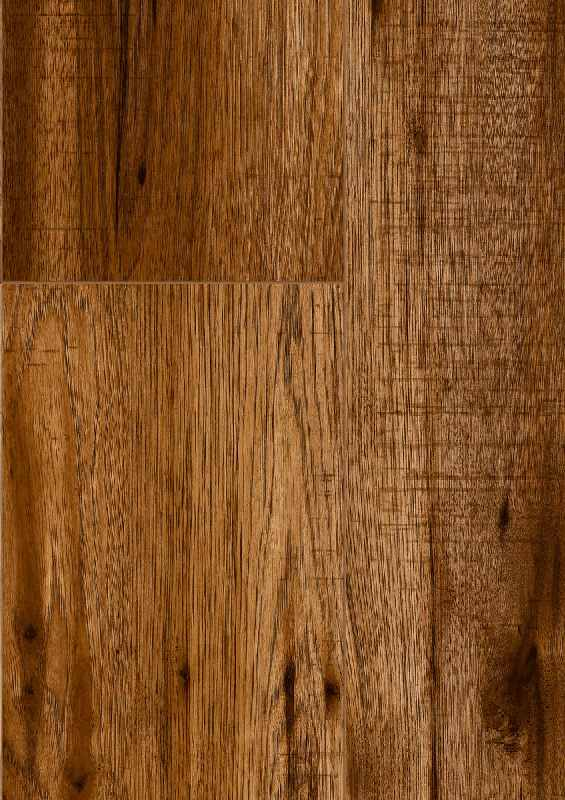 Parchet laminat Kaindl Natural Touch 12 mm, 34074 SQ, Hickory Georgia 2