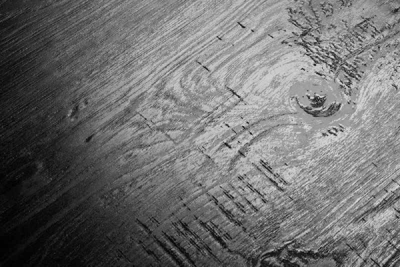 Parchet laminat Kaindl Natural Touch 12 mm, 34074 SQ, Hickory Georgia 6