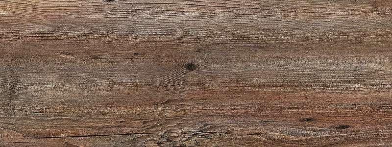 Parchet laminat Kaindl Natural Touch 12 mm, K4380 SZ, Hemlock Barnwood Anco