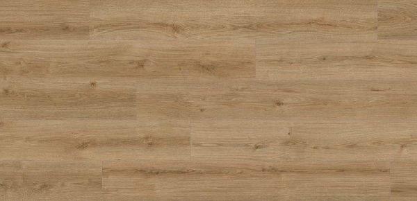 Parchet laminat Kaindl Natural Touch 12 mm, K4421 RI, Stejar Evoke Trend 3