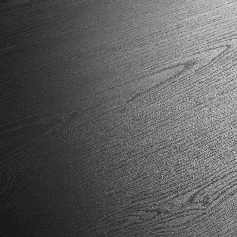 Parchet laminat Kaindl Natural Touch 12 mm, K4421 RI, Stejar Evoke Trend 6