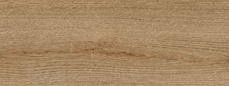Parchet laminat Kaindl Natural Touch 12 mm, K4421 RI, Stejar Evoke Trend