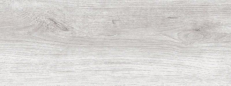 Parchet laminat Kaindl Natural Touch 12 mm, K4422 RI, Stejar Evoke Concrerte