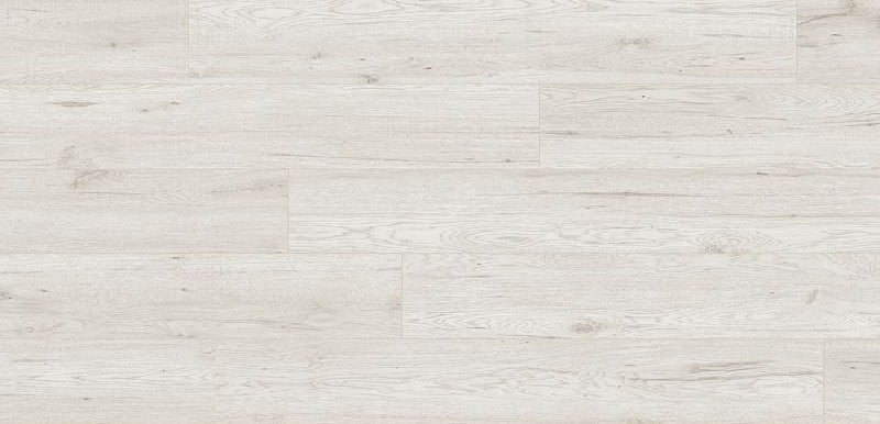 Parchet laminat Kaindl Natural Touch 8 mm, 34142 SQ, Hickory Fresno 3
