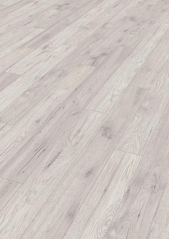 Parchet laminat Kaindl Natural Touch 8 mm, 34142 SQ, Hickory Fresno 4