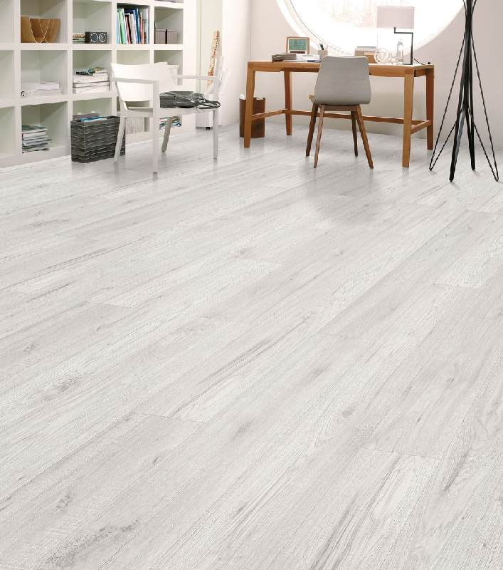 Parchet laminat Kaindl Natural Touch 8 mm, 34142 SQ, Hickory Fresno 6