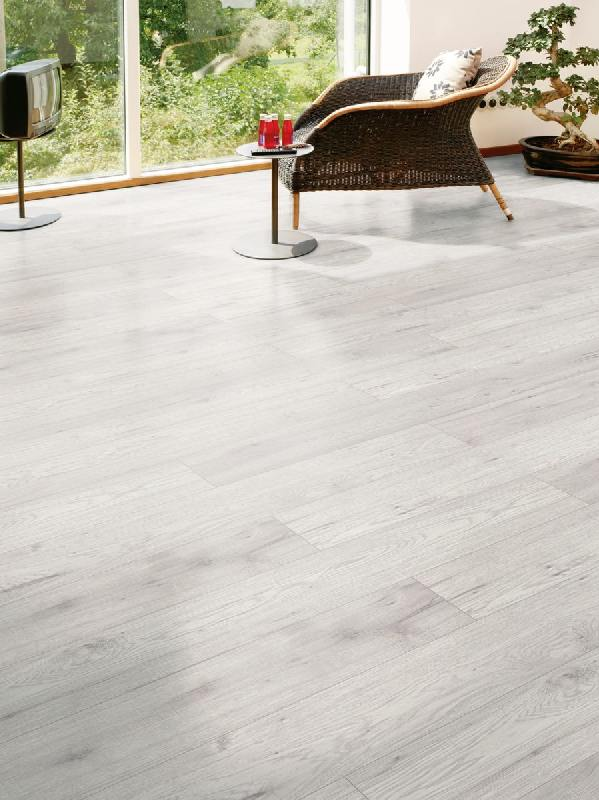 Parchet laminat Kaindl Natural Touch 8 mm, 34142 SQ, Hickory Fresno 7
