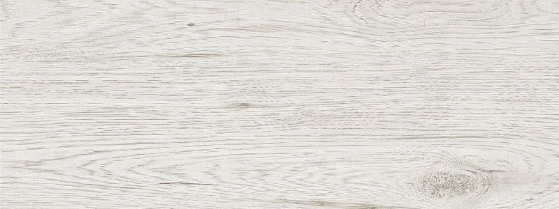 Parchet laminat Kaindl Natural Touch 8 mm, 34142 SQ, Hickory Fresno
