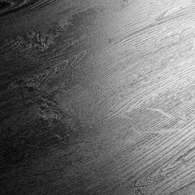 Parchet laminat Kaindl Natural Touch 8 mm, K4361 RF, Stejar Farco Trend