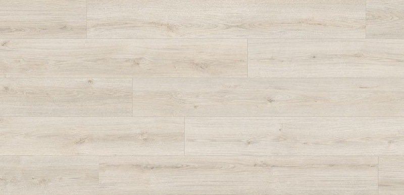 Parchet laminat Kaindl Natural Touch 8 mm, K4419 RI, Stejar Evoke Delight 3