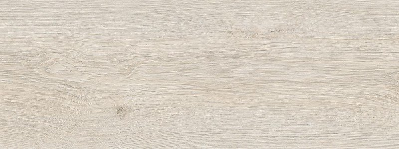 Parchet laminat Kaindl Natural Touch 8 mm, K4419 RI, Stejar Evoke Delight