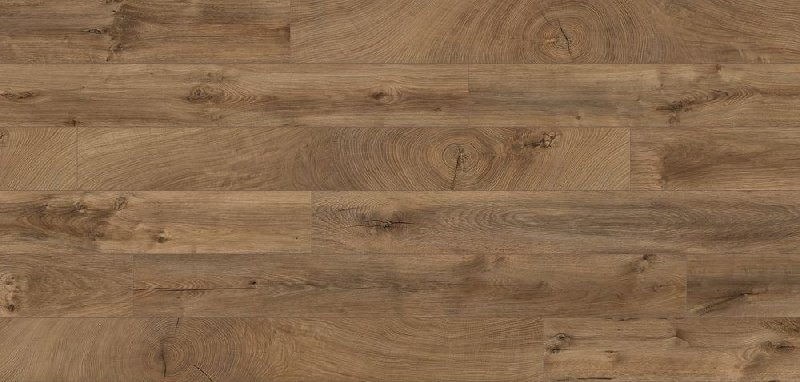 Parchet laminat Kaindl, Stejar Fresco Bark, 10mm 3