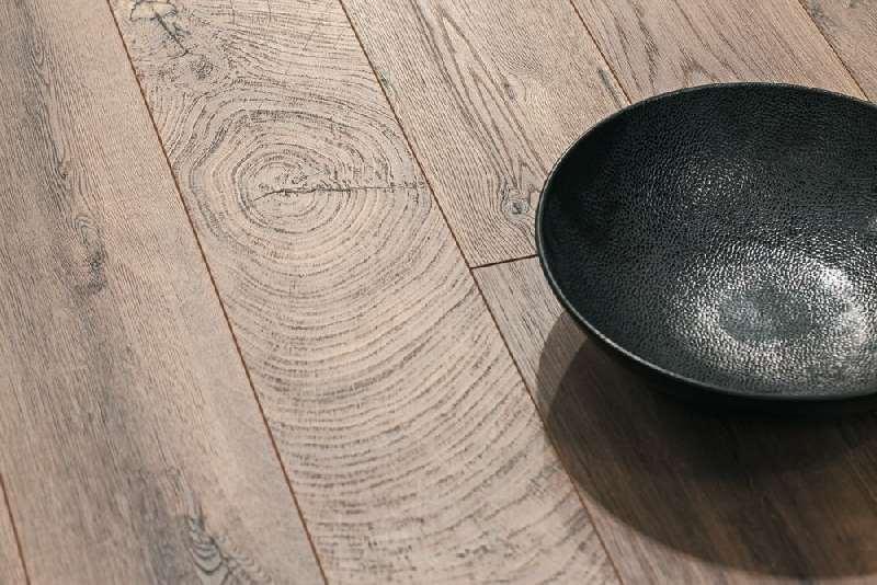 Parchet laminat Kaindl, Stejar Fresco Bark, 10mm 5