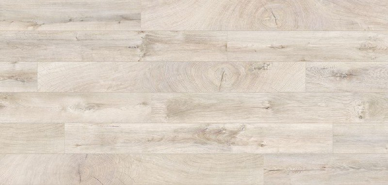 Parchet laminat Kaindl, Stejar Fresco Leave, 10mm 3